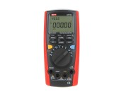 UNI-T UT71D Multimeter