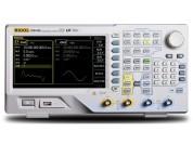 Rigol DG4102 functiegenerator