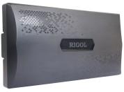 Front panel cover voor Rigol MSO5000 (zwart)