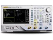 Rigol DG4062 functiegenerator