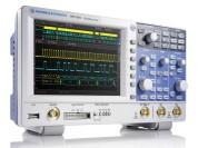 Rohde & Schwarz RTC1002EDU oscilloscoop
