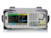 Siglent SDG1062X functiegenerator