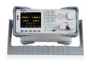 Siglent SDL1020X electronic load