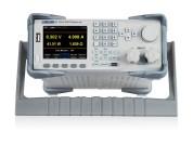 Siglent SDL1030X-E electronic load