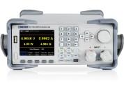 Siglent SDL1030X electronic load
