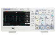 Siglent SDS1072CML+ oscilloscoop