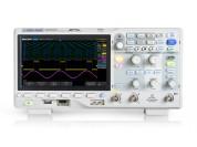 Siglent SDS2352X-E oscilloscoop