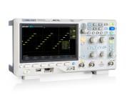 Siglent SDS2202X-E oscilloscoop