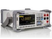Siglent SDM3045X