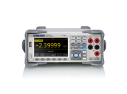 Siglent SDM3055 multimeter