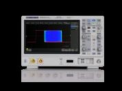 Siglent SDS2102X Plus oscilloscoop