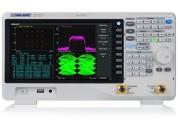 Siglent SSA3032X-PLUS spectrum analyser
