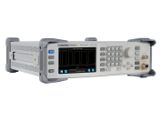 Siglent SSG3021X-IQE RF signaalgenerator