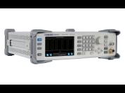 Siglent SSG3021X RF signaalgenerator