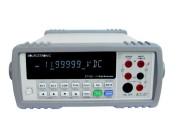 Sourcetronic ST1951 true RMS multimeter