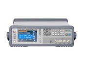 Sourcetronic ST2827A precisie LCR meter