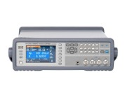 Sourcetronic ST2827C precisie LCR meter