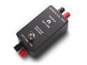 Tekbox TBOH01 - DC LISN 60V 10A