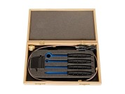 Tekbox TBPS01-TBWA2 EMC near field probe set