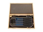 Tekbox TBPS01-TBWA2 set