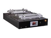 Thermaltronics PH600 preheater