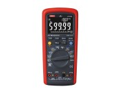 UNI-T UT171B multimeter