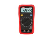 UNI-T UT133B multimeter