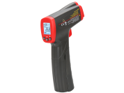 UNI-T UT300S Infraroodthermometer