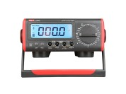 UNI-T UT801 multimeter