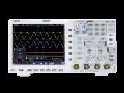 Owon XDS3204E oscilloscoop