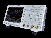Owon XDS3104E oscilloscoop