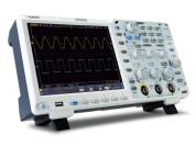 Owon XDS3062A oscilloscoop