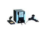 ZD-8915 Desoldeerstation