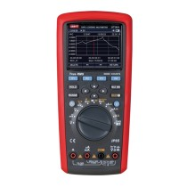 UNI-T UT181A multimeter