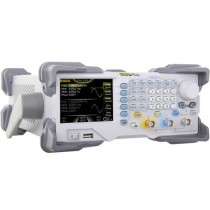 Rigol DG1000Z serie functiegeneratoren
