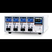 GW Instek PEL-2000A Programeerbare loads