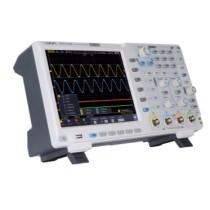 Owon XDS3064E/3104E