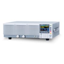 GW Instek PEL-3000 Programeerbare loads