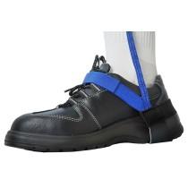 Safeguard ESD schoenbandje