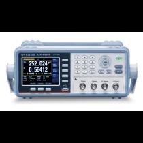 GW Instek LCR-6000