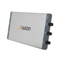 Owon VDS1022I USB oscilloscoop