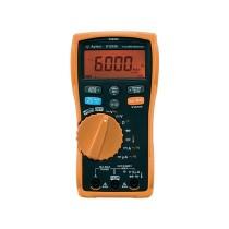 Keysight U1230A serie multimeter
