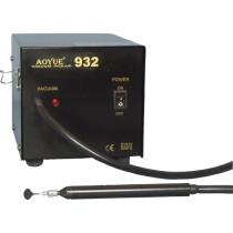 Aoyue 932 Vacuumpomp