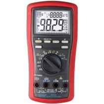 Brymen BM829s multimeter