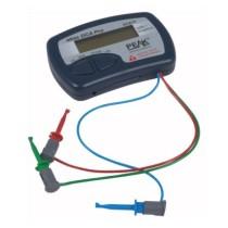 Peak Electronics DCA75 pro