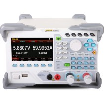 Rigol DL3000 programmeerbare electronic loads