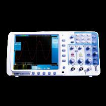 Owon SDS-Serie oscilloscoop