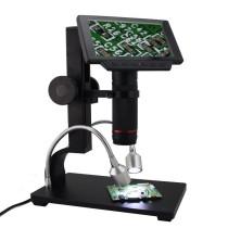 Andonstar ADSM302 microscoop