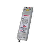 Pintek DP-60HS Differential Probe