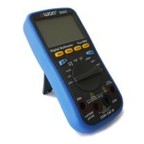 Owon D35T multimeter